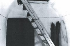 Stavení-č.-p.-6-interiér-1