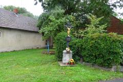 křížek-1